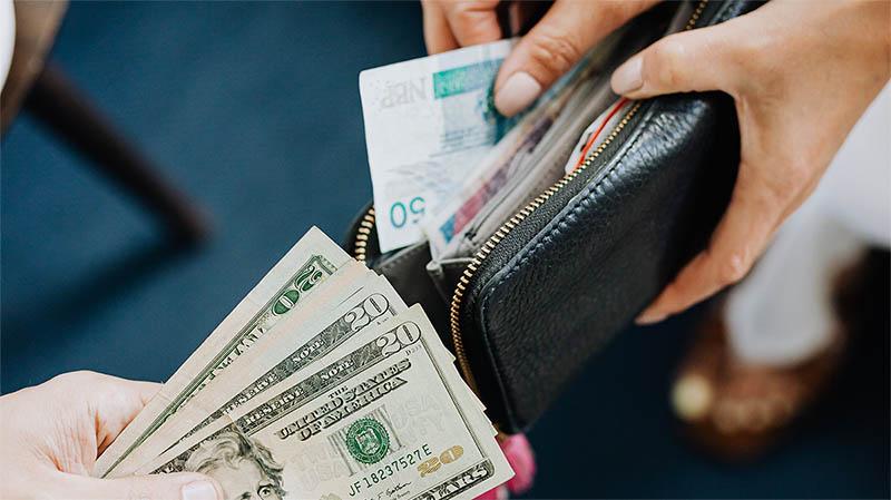 buszagranica - metody płatności
