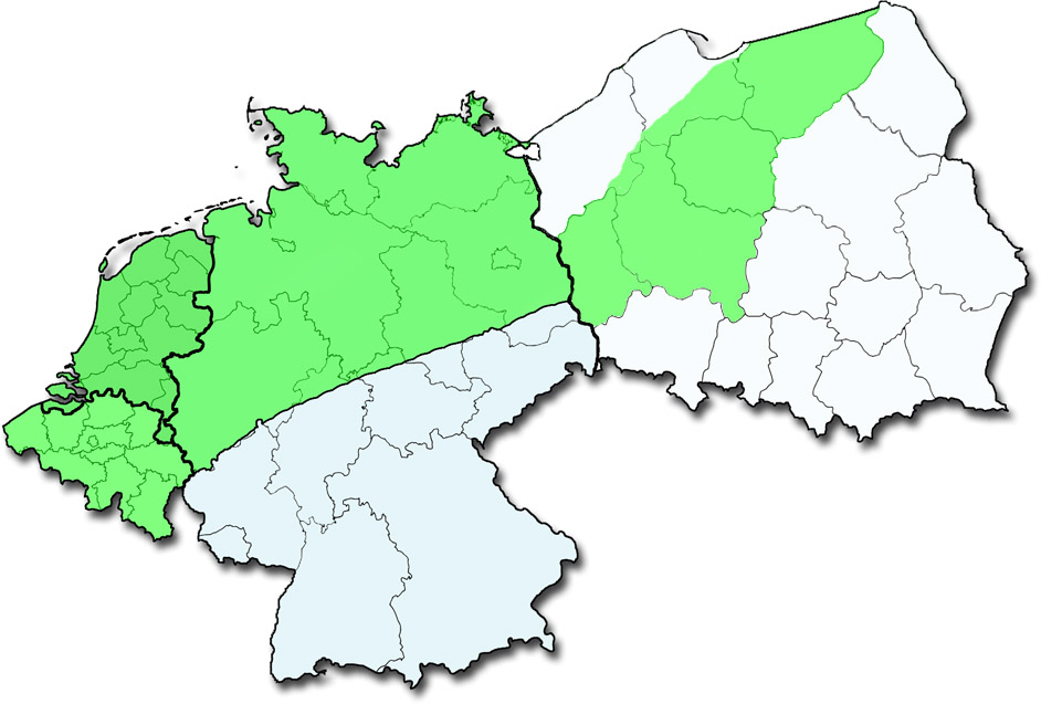 buszagranica - Przejazdy Busami Do Niemiec, Holandii, Belgii