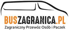 BusZagranica.pl - Zagraniczny Przewóz Osób i Paczek