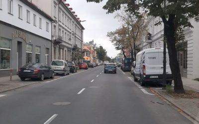 Busy Mikołajki Niemcy, Holandia, Belgia.