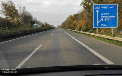 Busy mazury Holandia. Niemcy busy z Mazur. Busy warmińsko-mazurskie Niemcy, Holandia i Belgia. Szybka podróż mazury Niemcy Holandia i Belgia.
