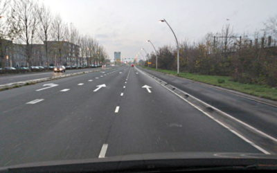 Busy Olsztyn Holandia. Busy holandia olsztyn