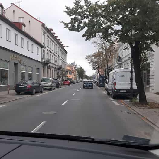 Busy z Niemiec do Polski warmińsko-mazurskie