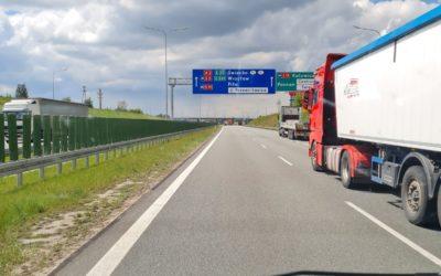 Busy z Holandii do Polski. Busy Holandia. Tani przejazd Holandia Polska.