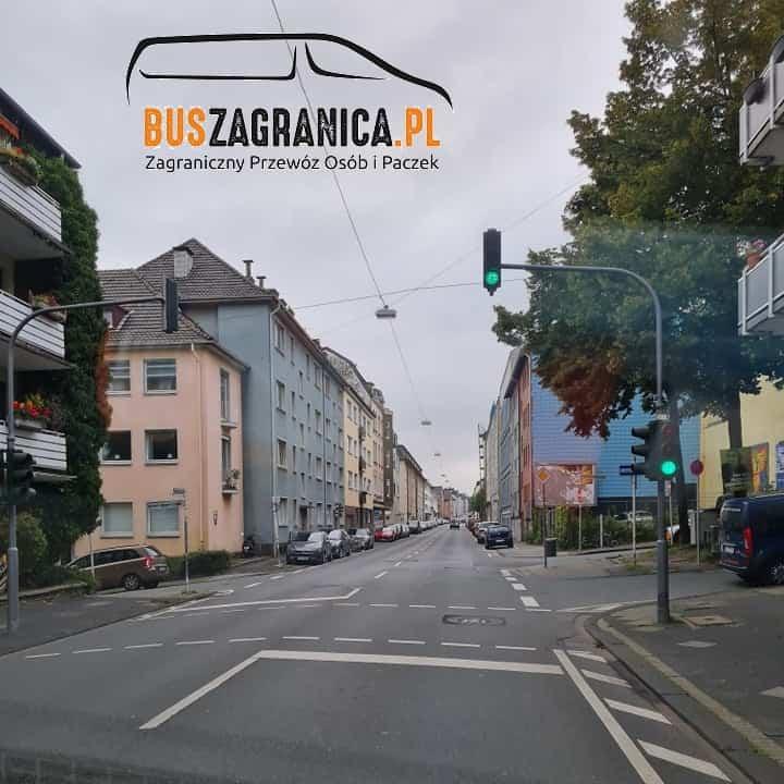 Polska Bus